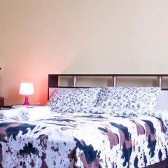 Hotel na Ligovskom 2* Стандартный номер с двуспальной кроватью фото 36