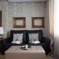 Отель Alcam Gold Испания, Барселона - отзывы, цены и фото номеров - забронировать отель Alcam Gold онлайн спа