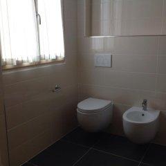 Отель Casetta San Rocco Италия, Вербания - отзывы, цены и фото номеров - забронировать отель Casetta San Rocco онлайн ванная