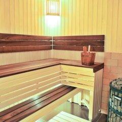 Гостиница Atlantis в Оренбурге отзывы, цены и фото номеров - забронировать гостиницу Atlantis онлайн Оренбург сауна