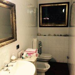 Отель B&b Villa Partitore 3* Люкс фото 6