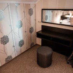 Гостиница Dolce Vita Улучшенное шале с различными типами кроватей фото 9