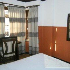 Отель Nepal Apartment Непал, Катманду - отзывы, цены и фото номеров - забронировать отель Nepal Apartment онлайн удобства в номере