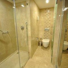 Levni Hotel & Spa 5* Номер категории Эконом с различными типами кроватей фото 4