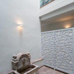 Отель Palacio Cabrera - Lillo фото 5