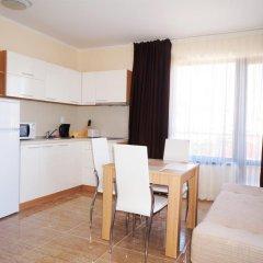 Апартаменты Dom-El Real Apartments in Deja Vu Complex в номере