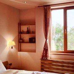 Отель Villa Mark удобства в номере