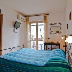 Отель B&B Acquedotti Antichi комната для гостей фото 5
