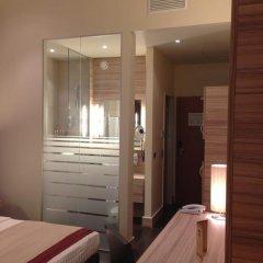 Отель Star Inn Premium Haus Altmarkt, By Quality Дрезден сауна