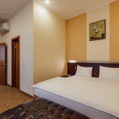 Гостиница Жемчужина 4* Стандартный номер с двуспальной кроватью фото 3