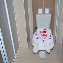 Dynasty Hotel 3* Стандартный номер с двуспальной кроватью фото 2