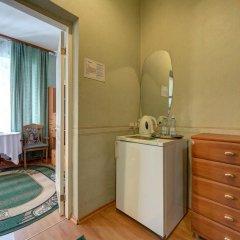 Гостиница Александрия 3* Номер Комфорт с разными типами кроватей фото 30