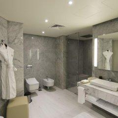 Отель Grand Millennium Muscat спа фото 2