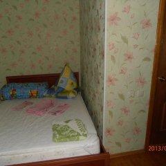 Гостиница Slavyansky Guest House детские мероприятия