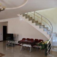 Отель Hayk House 10 in Tzahkadzor Армения, Цахкадзор - отзывы, цены и фото номеров - забронировать отель Hayk House 10 in Tzahkadzor онлайн питание