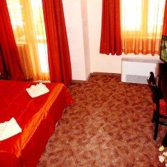 Отель Аквая Велико Тырново удобства в номере