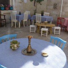 Отель Buyuk Sinasos Konagi питание фото 2