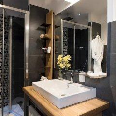 Trevi Collection Hotel 4* Номер Делюкс с различными типами кроватей фото 16