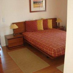 Отель Villapinheiros комната для гостей фото 5