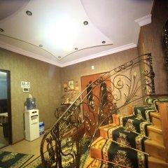 Hotel Edelweiss спа фото 2