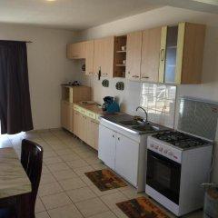 Отель Residence Aito в номере фото 2