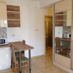 Апартаменты Viola Di Mare Apartments в номере