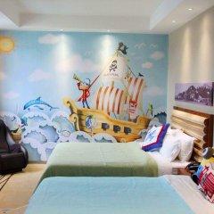 Отель Xige Garden Hotel Китай, Сямынь - отзывы, цены и фото номеров - забронировать отель Xige Garden Hotel онлайн спа фото 2