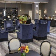 Отель The Manhattan Club США, Нью-Йорк - отзывы, цены и фото номеров - забронировать отель The Manhattan Club онлайн спа фото 2