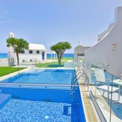 Pernera Beach Hotel - All Inclusive детские мероприятия