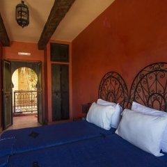 Отель Rose Noire Марокко, Уарзазат - отзывы, цены и фото номеров - забронировать отель Rose Noire онлайн спа