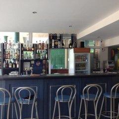 Hotel Arda Солнечный берег гостиничный бар