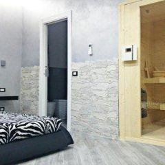 Отель Excellence Suite 3* Стандартный номер с различными типами кроватей фото 8
