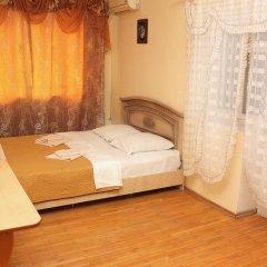Гостиница Guest House on Starshinova st. 14 комната для гостей фото 5