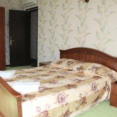 Гостевой Дом Иван да Марья Стандартный номер с различными типами кроватей фото 29