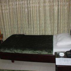 Al Saleh Hotel 3* Стандартный номер с различными типами кроватей фото 2