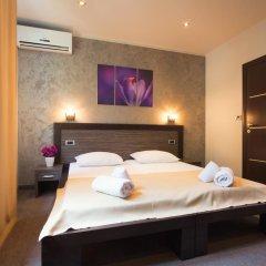 Отель Villa Mystique комната для гостей фото 8