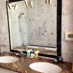 Отель The Colonnade 4* Стандартный номер с различными типами кроватей фото 14
