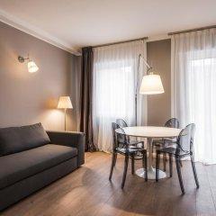 Отель MyPlace Riviera Ponti Romani Италия, Падуя - отзывы, цены и фото номеров - забронировать отель MyPlace Riviera Ponti Romani онлайн комната для гостей фото 4