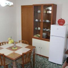 Отель Casa Vacanze Civico 32 Бернальда в номере