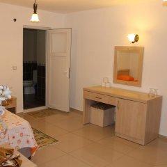 Andiz Beach Hotel комната для гостей фото 2