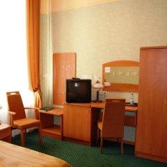 Hotel Savoy удобства в номере