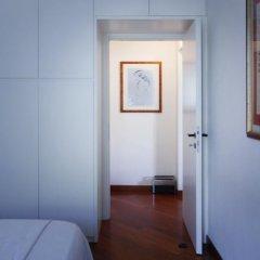 Отель notaMi - Fil Rouge Апартаменты с различными типами кроватей фото 21
