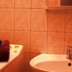 Отель Arpa Flat Embassy ванная фото 2