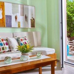 Апартаменты Everest Apartments Апартаменты с различными типами кроватей фото 34