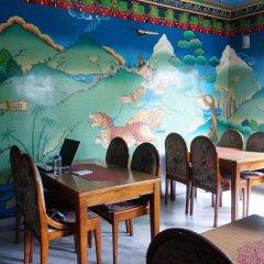 Отель Happiness Guest House Непал, Катманду - отзывы, цены и фото номеров - забронировать отель Happiness Guest House онлайн в номере