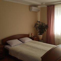 Гостиница Celebrity Номер Эконом с различными типами кроватей фото 5