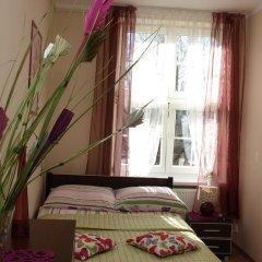 Отель Grand-Tourist Anker Gate Apartments Польша, Гданьск - отзывы, цены и фото номеров - забронировать отель Grand-Tourist Anker Gate Apartments онлайн комната для гостей фото 3