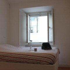 Отель Blue House - Modern Style Triplex комната для гостей фото 3