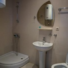 Gageta Hotel ванная фото 2