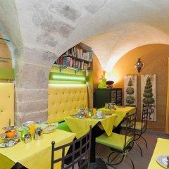 Отель Bersolys Saint-Germain Франция, Париж - отзывы, цены и фото номеров - забронировать отель Bersolys Saint-Germain онлайн питание